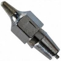 0051314099|Cooper Industries