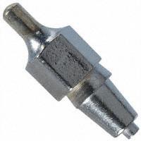 0051314499|Cooper Industries