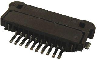 006200530430000+|AVX Connectors