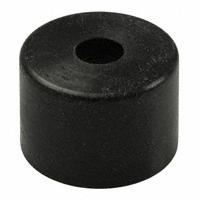 01.AE.MT.976509-G|Horn Industrial Co LTD