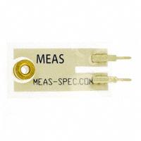 0-1005447-1|Measurement Specialties Inc/Schaevitz