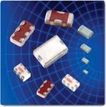 0915BM15A0001E|Johanson Technology Inc
