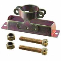 "Premium Z9504B Lawn Mower Bearing 3//4/"" Round Bore Rubber Seals204BAR Z9504-B"