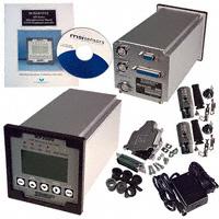 02291335-000|Measurement Specialties Inc/Schaevitz