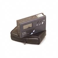 02475-01|Measurement Specialties Inc/Schaevitz