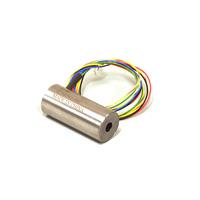 02560541-000|Measurement Specialties Inc/Schaevitz
