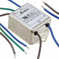 02DRCW5|Delta Electronics