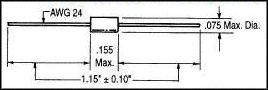03006-58.2K-97-G100|GE Sensing