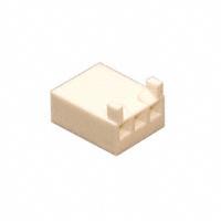 0009508033|Molex Inc