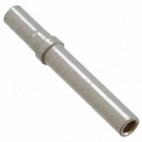 031-1007-073|ITT Cannon, LLC