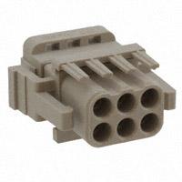 000L26500|ITT Cannon, LLC