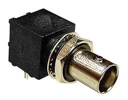 031-6055 AMPHENOL RF