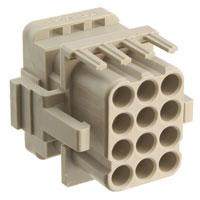 000L26510|ITT Cannon, LLC