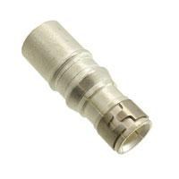 031-8521-030|ITT Cannon, LLC