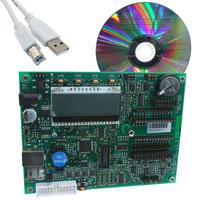 0330.DB0.022|Bosch Sensortec