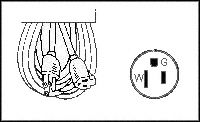 03318-63-04|CAROL CABLE