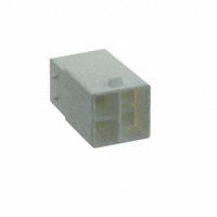 0351500400 Molex Inc