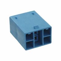 0351500604|Molex Inc