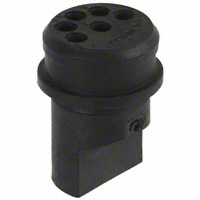 044 103 10006|Amphenol-Tuchel Electronics