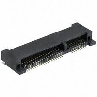 0483380040|Molex Inc