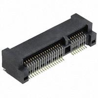 0483380070|Molex Inc