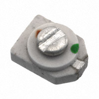 0512-000-A-1.0-3LF|Tusonix a Subsidiary of CTS Electronic Components