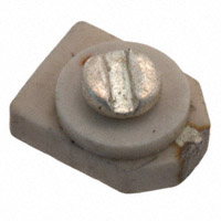 0512-000-A-1.5-5LF Tusonix a Subsidiary of CTS Electronic Components