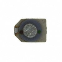 0512-000-A-4.5-20LF|Tusonix a Subsidiary of CTS Electronic Components