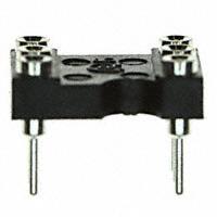06-3513-10|Aries Electronics