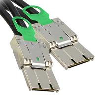 0745460802|Molex Inc