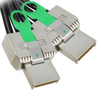 0745461602|Molex Inc
