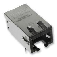 0813-1X1T-57-F|STEWART CONNECTOR