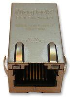 0826-1X1T-80|STEWART CONNECTOR