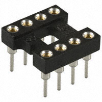 08-3518-10|Aries Electronics