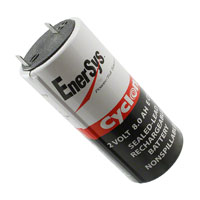 0850-0004|EnerSys