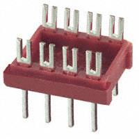 08-600-10|Aries Electronics