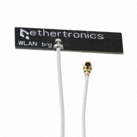 1000802|Ethertronics Inc