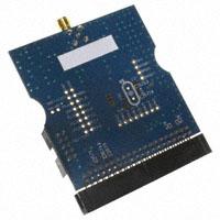 1000-TCB1C915|Silicon Laboratories Inc
