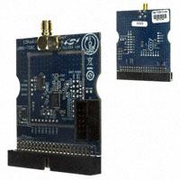 1002-TCB1D434|Silicon Laboratories Inc