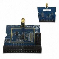 1002-TCB1D868|Silicon Laboratories Inc