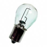 1003|JKL Components Corp.