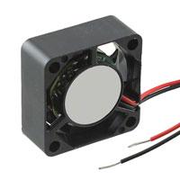 1004KL-01W-B40-B00|NMB Technologies Corporation