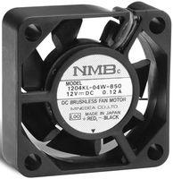 1004KL-01W-B50-B00|NMB TECHOLOGIES