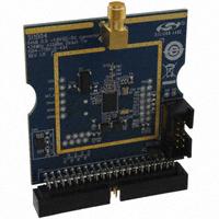 1004-TCB1D434|Silicon Laboratories Inc