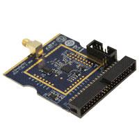 1004-TCB1D868|Silicon Laboratories Inc