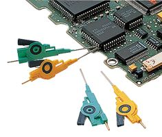 10075A|AGILENT TECHNOLOGIES