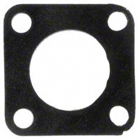 10-101949-008|Amphenol Industrial Operations