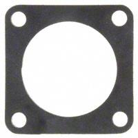 10-101949-012|Amphenol Industrial Operations