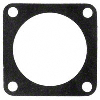 10-101949-014|Amphenol Industrial Operations