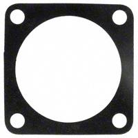 10-101949-016|Amphenol Industrial Operations